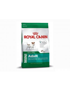 Alimento-per-cani-Mini-Adult-