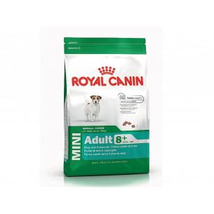 Alimento-per-cani-Mini-Adult-8