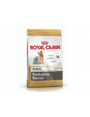 Alimento-per-cani-Yorkshire-Terrier-Adult