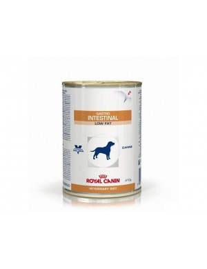 Alimento-umido-per-cani-Gastro-Intestinal-Low-Fat-410g