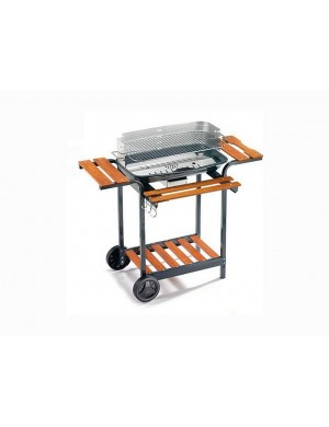 Barbecue-a-carbonella-60-40-alc