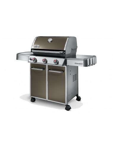 Barbecue-a-gas-Genesis-E-310-