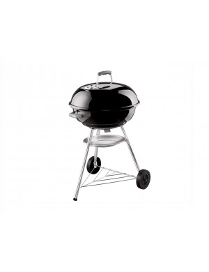 Barbecue-Compact-Kettle-47cm