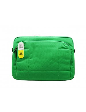 Borsa-One-Sleeve-per-Macbook-Air-13--verde