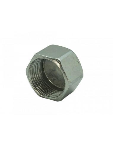 Calotta-esagonale-in-acciaio-3-4