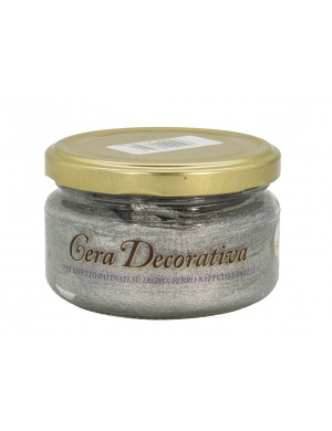 Cera-decorativa-argentata-250ml