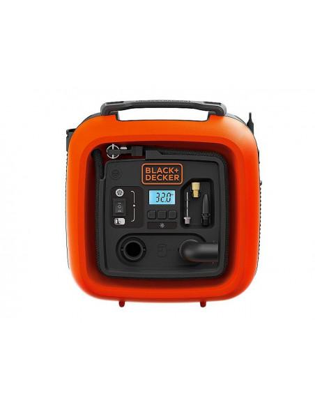 Compressore-portatile-12V-11-BAR-ASI400