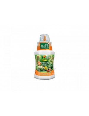 Concime-per-cactacee-250ml