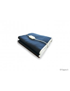 Coperta-elettrica-Armony-Single-blue