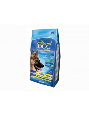Crocchette-per-cani-Special-Dog-regular
