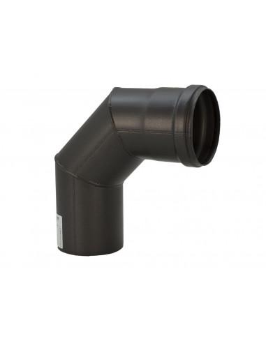 Curva-a-90-gradi-monoparete-12mm-verniciata
