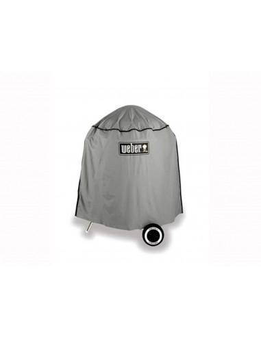 Custodia-per-barbecue-a-carbone-grigio