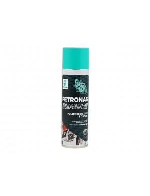 Detergente-catene-e-metalli-Durance-500-ml