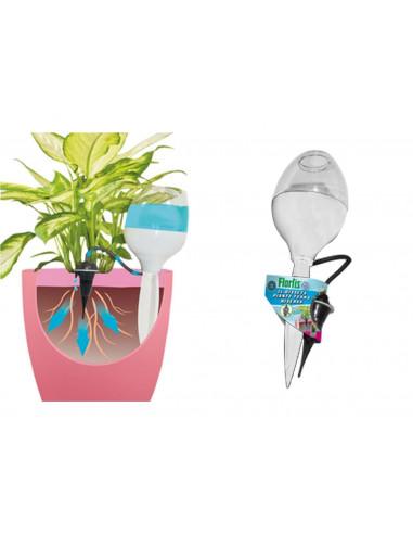 Disseta-piante-Tekno-riserva