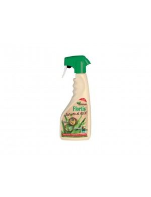 Estratto-di-aloe-500ml-spray