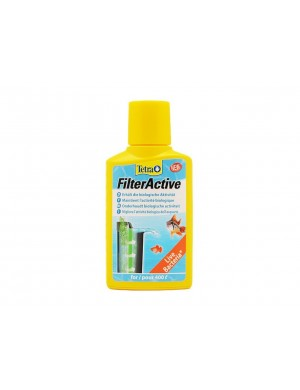FilterActive-100-ml-4004218247031