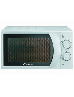 Forno-a-microonde-CMG-2071-M