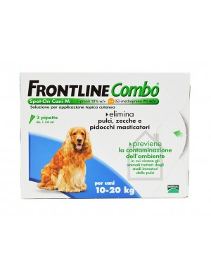 Frontline-Combo-Spot-On-Cani-da-10-a-20kg-3pip