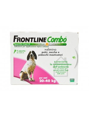Frontline-Combo-Spot-On-Cani-da-20-a-30kg-3pip