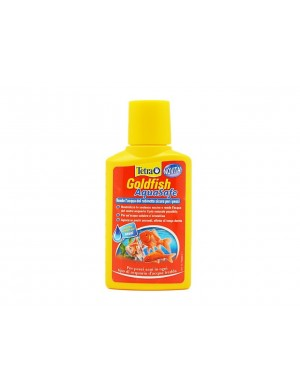 Goldfish-AcquaSafe-100-ml-T706733