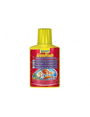 Goldfish-EasyBalance-100-ml-T704875