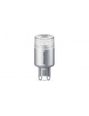 Lampadina-LED-a-capsula-dimmerabile-G9