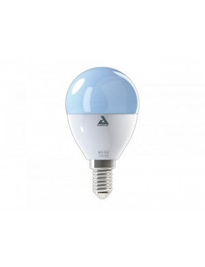 Lampadina-LED-Awox-Connect-11672