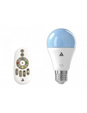 Lampadina-LED-E27-Awox-Connect-11585