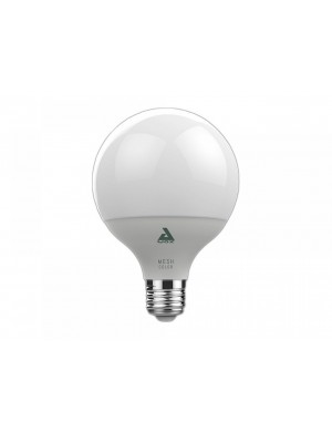 Lampadina-LED-E27-Awox-Connect-11659