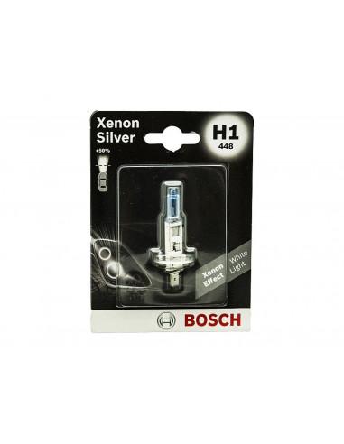 Lampadina-Xenon-Silver-H1-12V-55W-