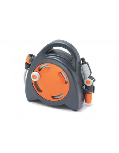Mini-avvolgitubo-Aquabag