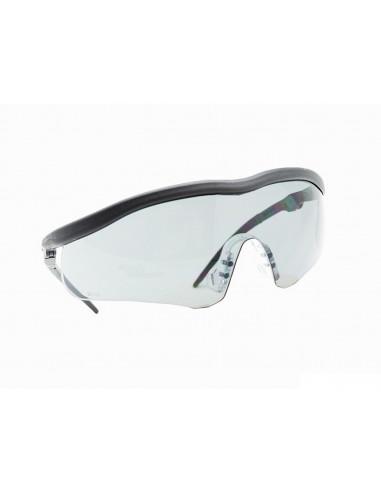 Occhiali-protettivi-trasparenti-aste-regolabili-