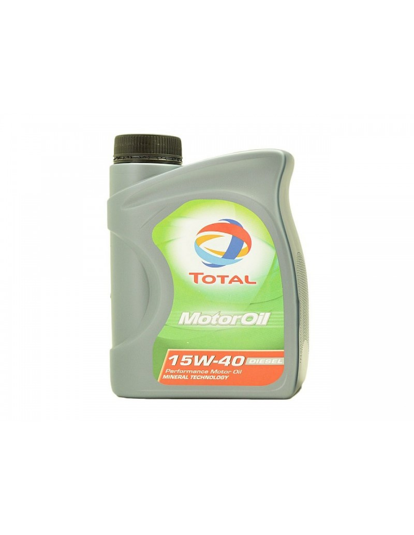 Olio-motore-diesel-MotorOil-15W40-minerale
