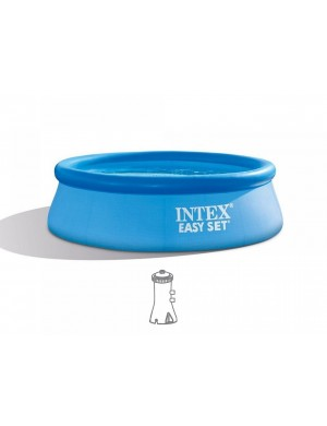 Piscina-rotonda-Easy-Set-e-accessori-366xh76cm-28132