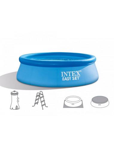 Piscina-rotonda-Easy-Set-e-accessori-457xh122cm-26168