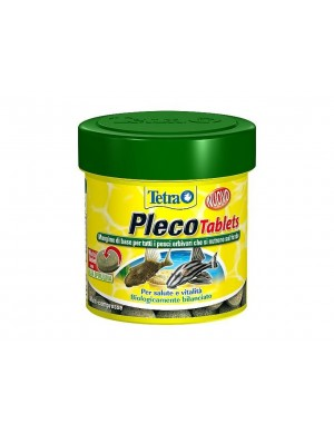 Pleco-Tablets-120-cpr-T706304