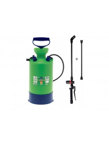 Pompa-a-pressione-Lady-7