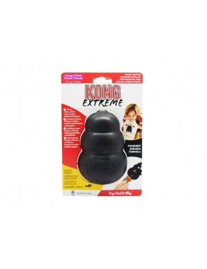 Porta-Biscotto-gomma-extreme-X-Large-27-41Kg-