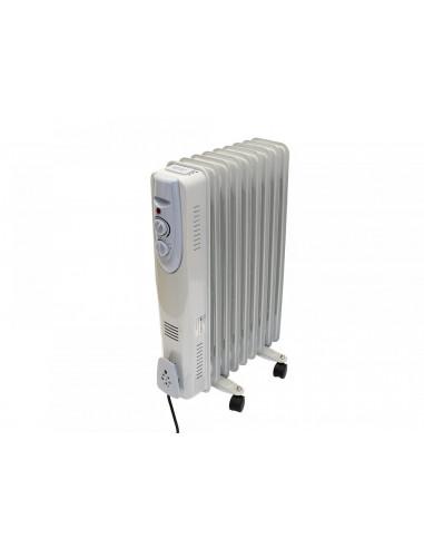 Radiatore-elettrico-ad-olio-2500W