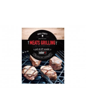Ricettario-Meats-Grilling-Grill-Party
