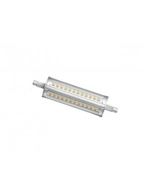 Riflettore-Lineare-LED-dimmerabile-R7S