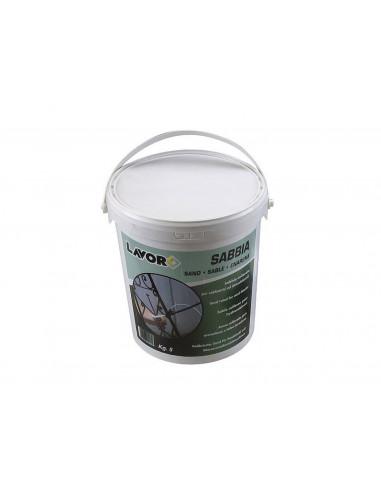 Sabbia-calibrata-per-sabbiatrici-ed-idrosabbiatrici