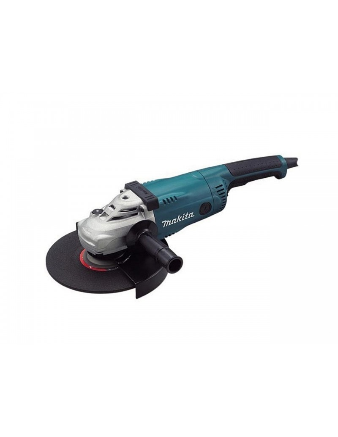 Smerigliatrice-GA-9020-230mm