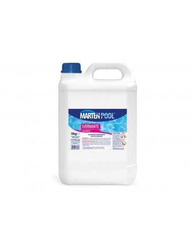 Svernante-liquido-potente-alghicida