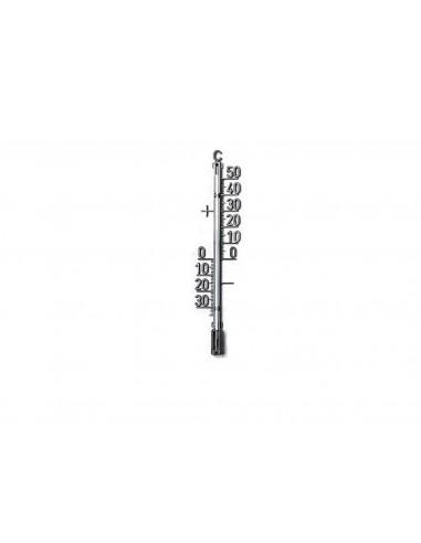 Termometro-da-parete-102526