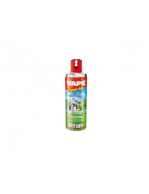 Vape-Open-Air-spray-500ml