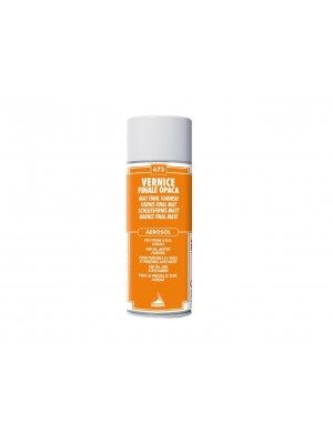 Vernice-finale-opaca-spray-per-pittura-a-olio-400ml
