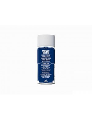Vernice-fissativa-spray-400ml