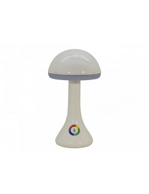 lampada-led-multicolor-domus-kids