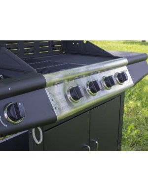 barbecue-gas-fireplus-vision-4